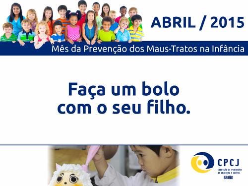 Calendário Diário CPCJ Baião Dia 11.png