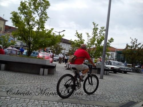 Passeio Aleu 2015 (17).jpg