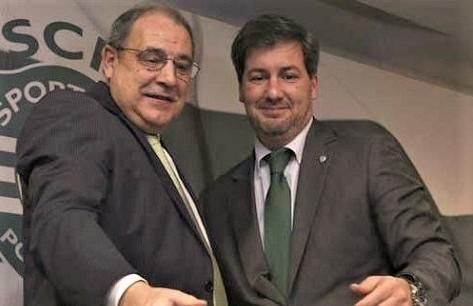 Eduardo-Barroso.jpg