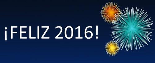 feliz-2016-1.jpg