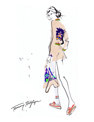 TH-SS16-Runwway-looks-SKETCH_150dpi_0000_look-1-si