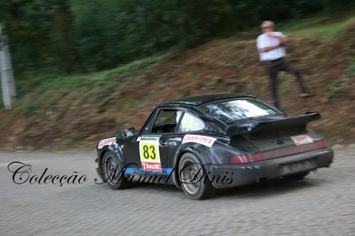 Rally de Portugal Histórico quinta 2014 (197).JPG