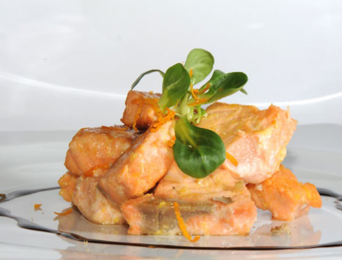 ricetta-salmone-arancia-150504093232.png