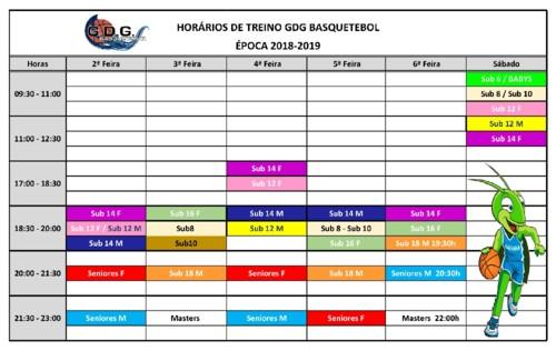HORARIOS-GDG-2018-2019 Oficial.jpg