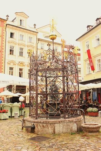 IMG_1327 Praga
