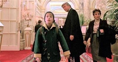 Donald-Trump-Home-Alone-2-1.jpg