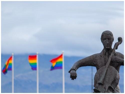 música LGBTI.jpg
