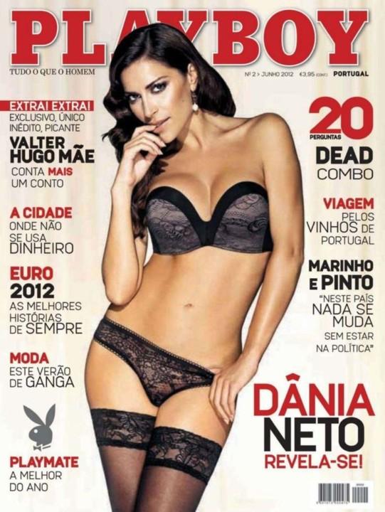 Dânia Neto capa (6-2012).jpg
