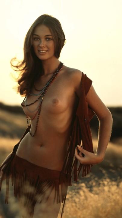 Claire Rambeau 3.jpg
