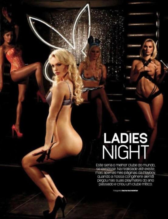 Ladies Night .jpg