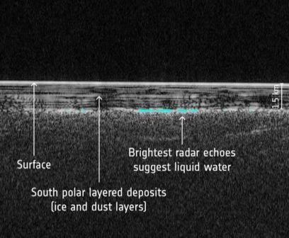 snapshot MARS.jpg