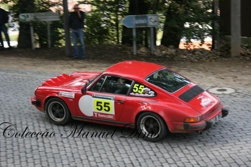 Rally de Portugal Histórico quinta 2014 (62).JPG