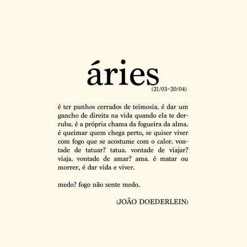 Carneiro Poema3.jpg