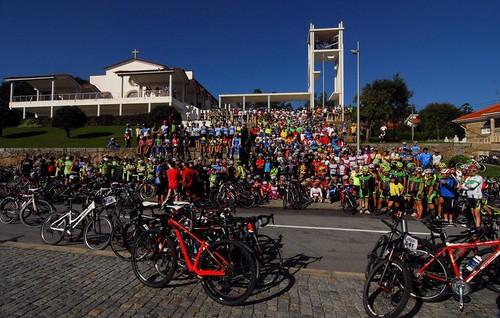 BikeTour_TiagoMachado2015_01.jpg