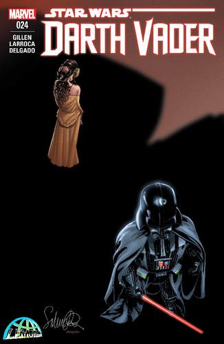 Darth Vader (2015-) 024-000.jpg