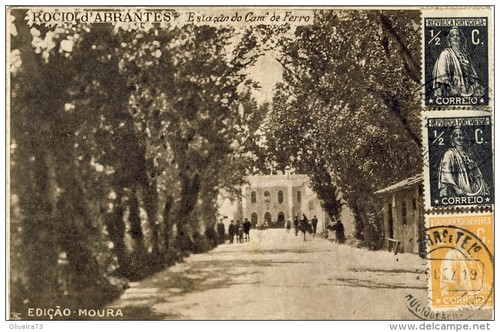 estaçao abrantes blizaginda 1919.jpg