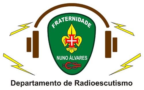 radioescutismo-cor.jpg