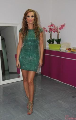 Cristina Ferreira 29.jpg