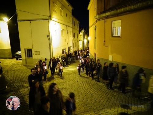 Quinta - Feira Santa  Loriga 2015 077.jpg