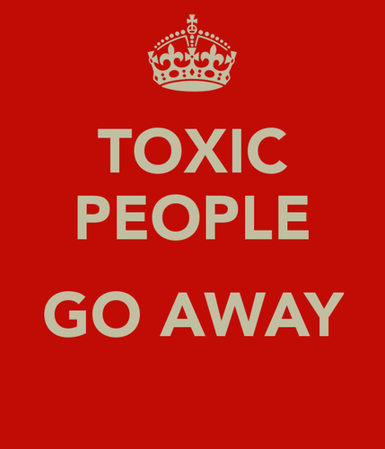 toxic-people-go-away.png