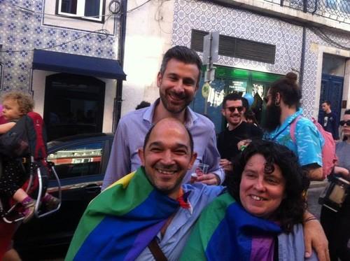 casais marcha orgulho 2016 lisboa.jpg