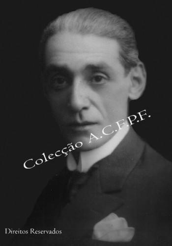 Retrato Avelino de Sousa P&B.jpg
