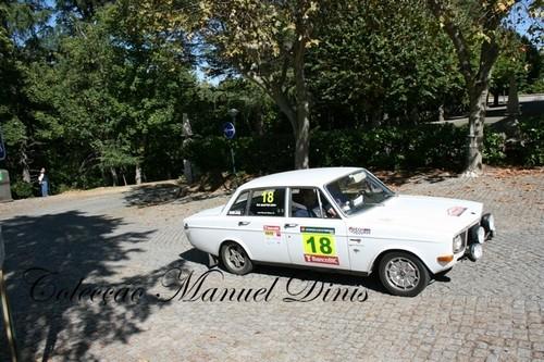 Rally de Portugal Histórico 2015 (188).JPG