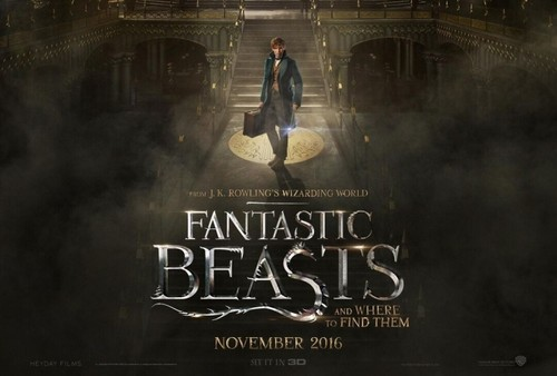fantastic_beasts_and_where_to_find_them.jpg