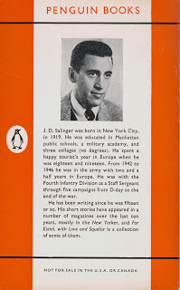 Penguin-1248 Salinger Catcher on the Rye-rc.jpg