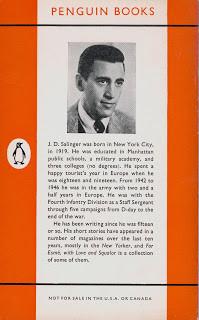 Penguin-1248 Salinger Catcher on the Rye-rc.jpg