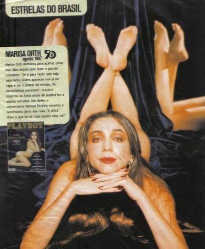 50 anos 31 (Marisa Orth)