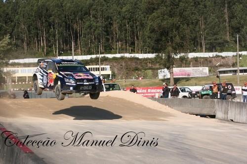 2015 Shakedown  Rally de Portugal 2015 (146).JPG