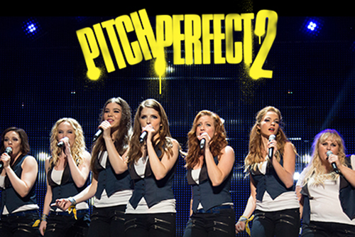 Pitch-Perfect-2--Super-Bowl.png