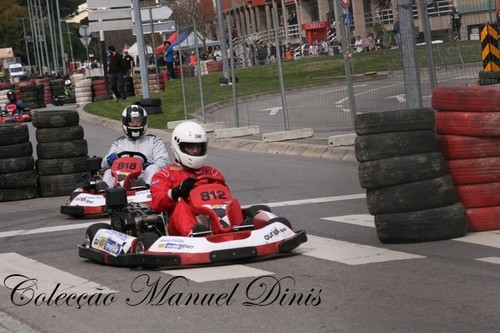 4 Horas de Karting de Vila Real 2015 (24).JPG