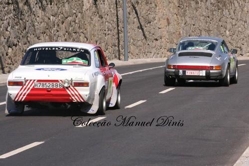 Rally de Portugal Histórico 2008  (9).jpg