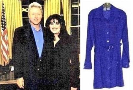 sg-monica-lewinsky-blue-dress-bill-clinton-harvey-