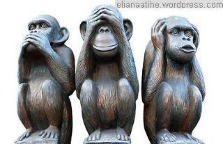 os-trc3aas-macacos-sabios.jpg