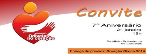 _0718_cachecol_benfica_a_nova_catedral.jpg