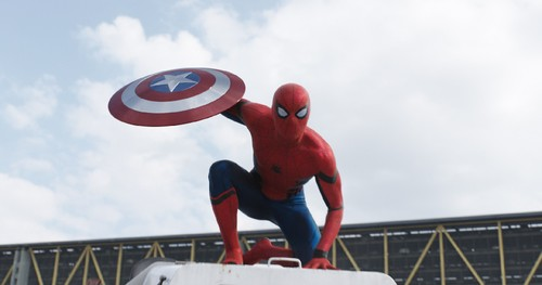 Captain-America-Civil-War-Spider-Man-Shield-Offici