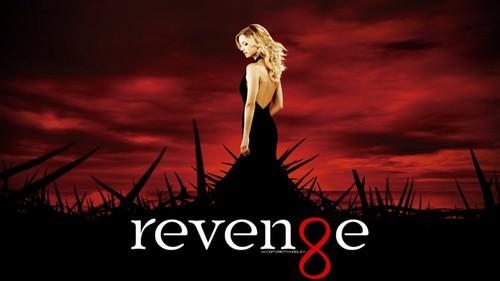 revenge_wallpaper_by_juliamoskvina-d5le46e.jpg