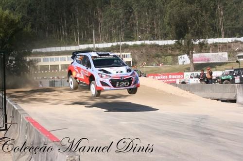 2015 Shakedown  Rally de Portugal 2015 (388).JPG