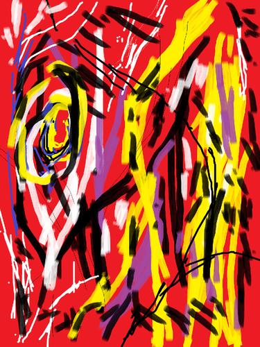 desenho_07_08_2015_2.png
