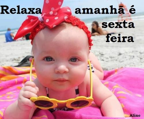 amanha-e-sexta_018.jpg