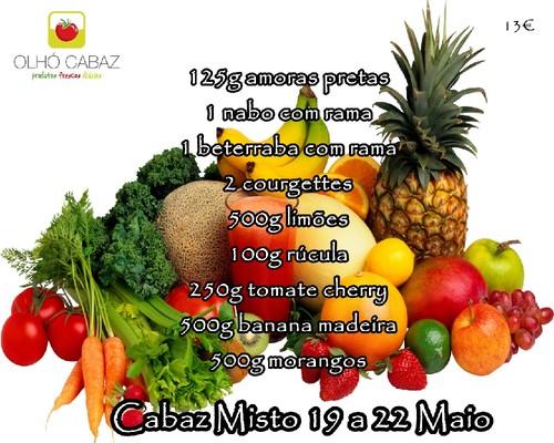 Cabaz Misto 19a22Maio.jpg