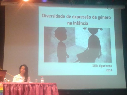 Zélia Figueiredo.jpg