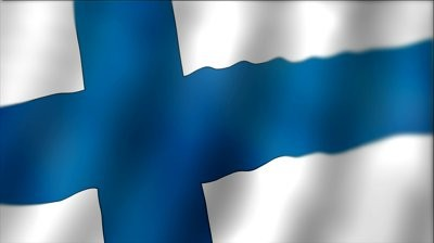 n-the-finnish-society-of-neuroradiology-joined-esn