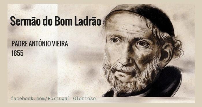 Padre Vieira.jpg