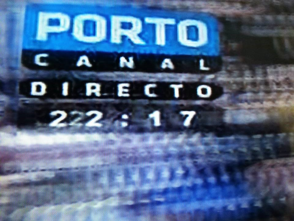 Porto canal.jpeg