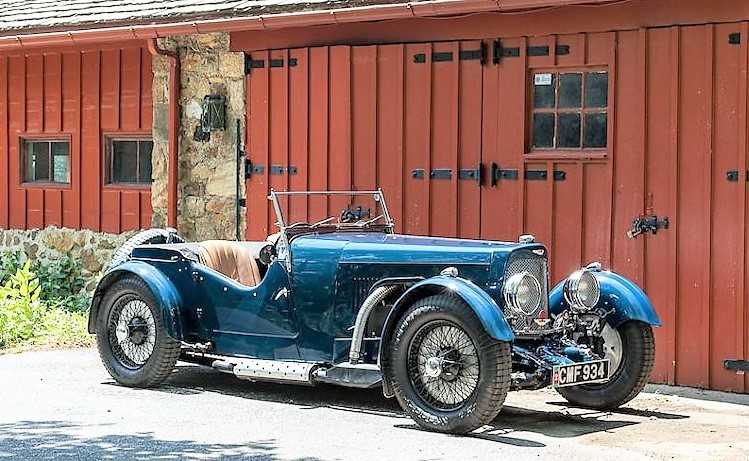 Bonhams-Online-Quail-081420_37_Aston-Martin_1935_U
