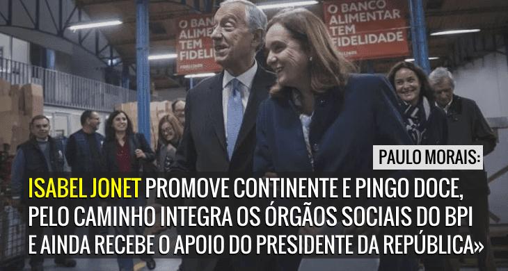 campanhabajonet.png